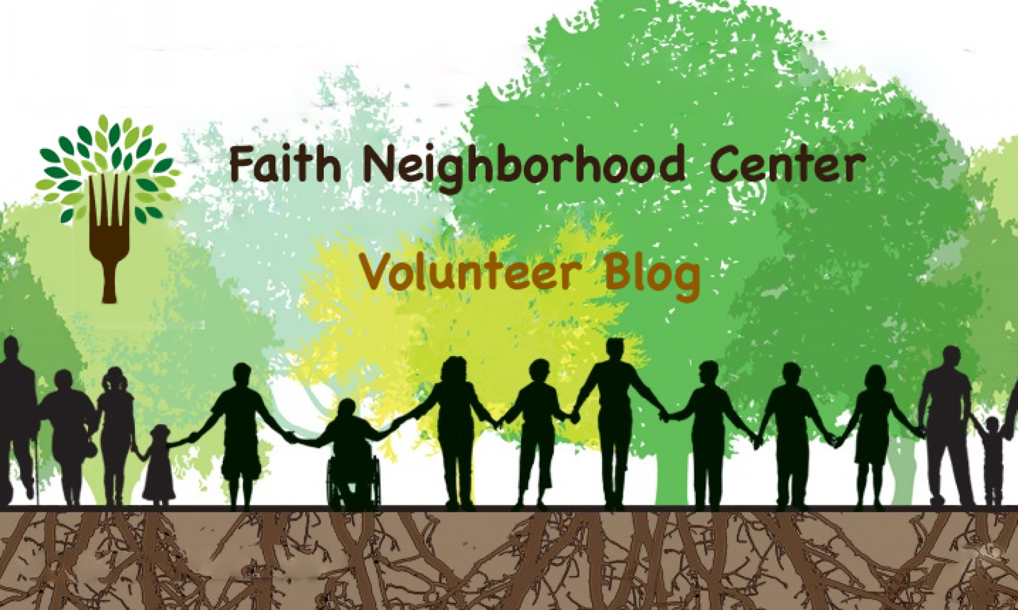 Volunteer's Blog